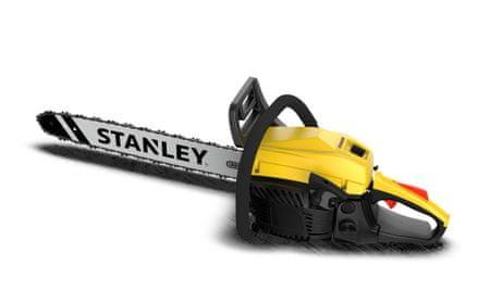 Stanley pilarka spalinowa SCS 52 Jet
