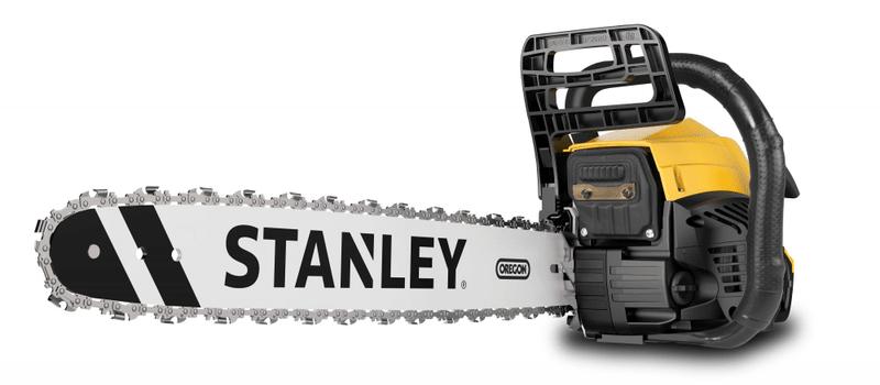 Stanley SCS 46 Jet