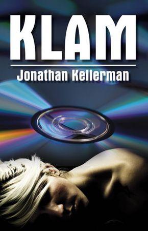 Kellerman Jonathan: Klam