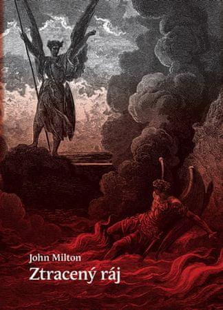 Milton John: Ztracený ráj