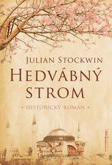 Stockwinová Julian: Hedvábný strom