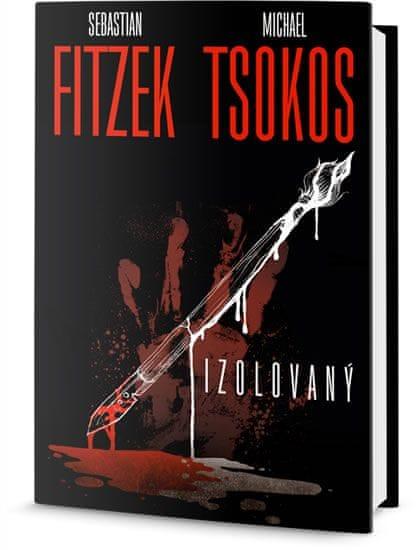 Fitzek Sebastian: Izolovaný