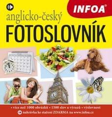 Anglicko-český fotoslovník