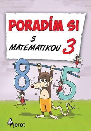 Šulc Petr: Poradím si s matematikou - 3. třída
