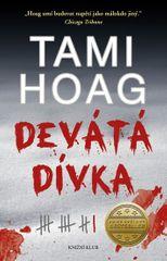 Hoag Tami: Devátá dívka