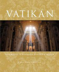 Collins P. Michael: Vatikán