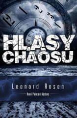 Rosen Leonard: Hlasy chaosu