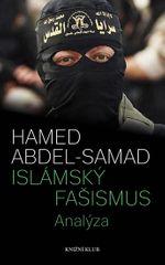 Abdel-Samad Hamed: Islámský fašismus - Analýza