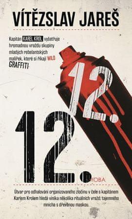 Jareš Vítězslav: 12.12.