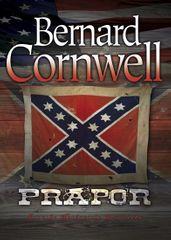 Cornwell Bernard: Prapor