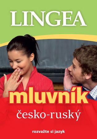 Česko-ruský mluvník