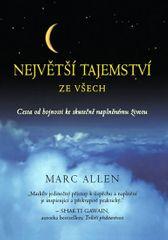 Allen Marc: Největší tajemství ze všech