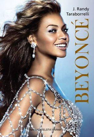 Taraborrelli J. Randy: Beyoncé