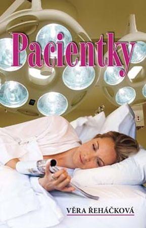 Řeháčková Věra: Pacientky