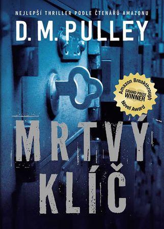 Pulley D. M.: Mrtvý klíč