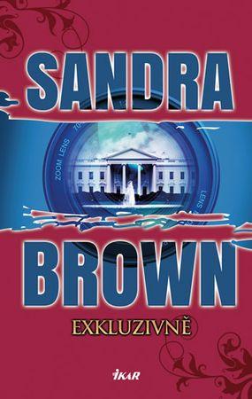 Brown Sandra: Exkluzivně
