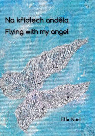 Noel Ella: Na křídlech anděla