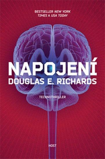 Richards Douglas E.: Napojení
