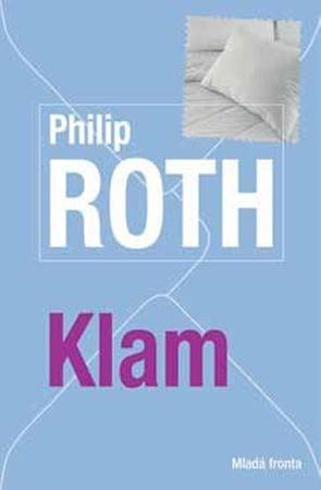Roth Philip: Klam