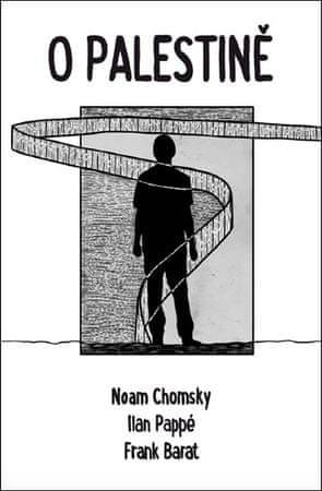 Chomsky Noam: O Palestině