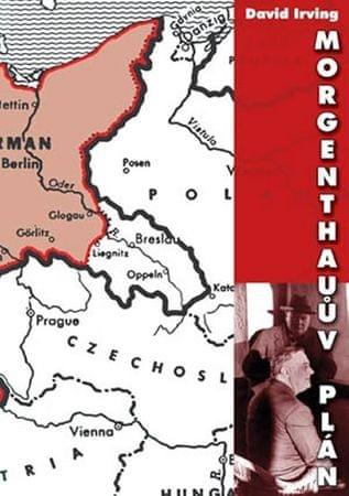 Irving David: Morgenthauův plán
