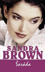 Brown Sandra: Šaráda