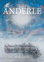 Anderle Jiří: Jiří Anderle - Portfolio