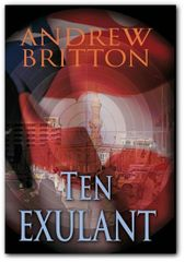 Britton Andrew: Ten exulant