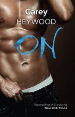 Heywood Carey: ON