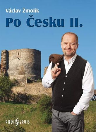 Žmolík Václav: Po Česku II.
