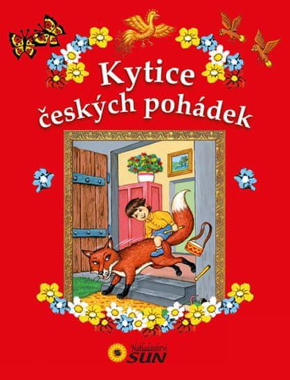 Kytice českých pohádek