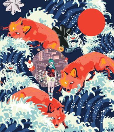 Made in Japan - Eseje o současné japonské popkultuře