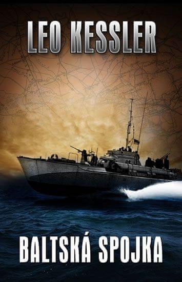 Kessler Leo: Baltská spojka