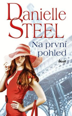 Steel Danielle: Na první pohled