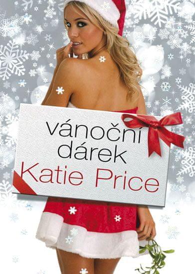 Price Katie: Vánoční dárek
