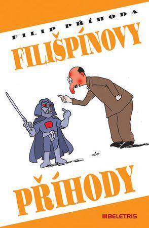 Příhoda Filip: Filišpínovy příhody