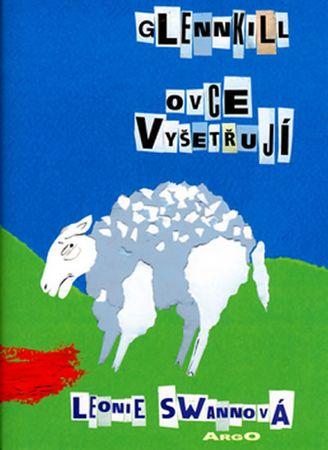 Swannová Leonie: Ovce vyšetřují