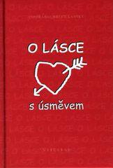 Lansky Bruce: O lásce s úsměvem