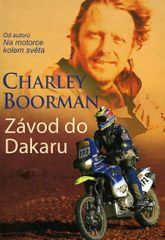 Boorman Charley: Závod do Dakaru