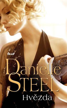 Steel Danielle: Hvězda