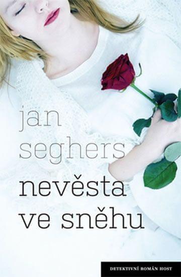 Seghers Jan: Nevěsta ve sněhu
