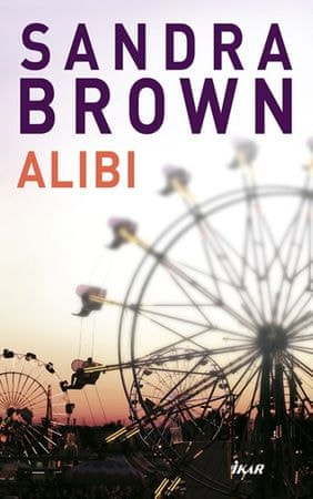 Brown Sandra: Alibi