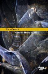 Murakami Haruki: Po otřesech