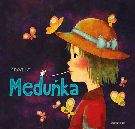Le Khoa: Meduňka