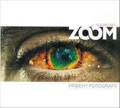 Kulisev Filip: ZOOM - Príbehy fotografií (slovensky)
