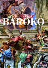 Borngässer Barbara: Baroko