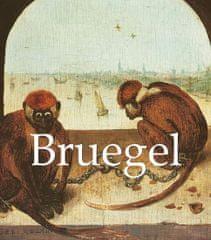 Světové umění: Bruegel
