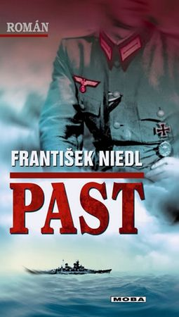 Niedl František: Past
