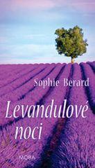 Bérard Sophie: Levandulové noci