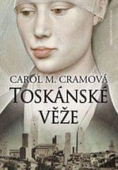 Cramová Carol M.: Toskánské věže